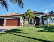 5037 Sorrento CT, Cape Coral image