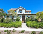 169     Garcilla Drive, Rancho Mission Viejo image