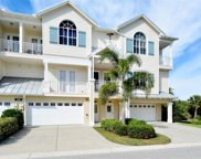 10300 Coral Landings Court Unit 94, Placida image