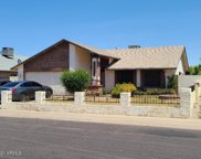 6603 S 18th Street, Phoenix image