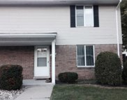 24037 QUAD PARK LN Unit B4, Clinton Twp image