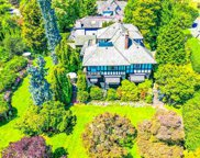 2610 Marine Crescent, Vancouver image
