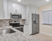 6795 Huntington Lane Unit #104, Delray Beach image