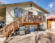 816 Alexander Road, Colorado Springs image