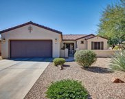 16675 W Pacheco Court, Surprise image