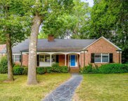1309 Woodland Place, High Point image