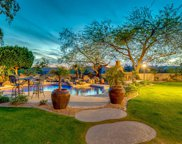 11886 N 120th Place, Scottsdale image