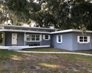 811 22nd Street Nw, Winter Haven image