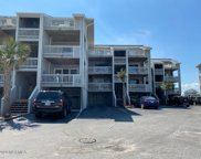 1801 Canal Drive Unit #17d, Carolina Beach image