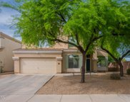 8308 W Forest Grove Avenue, Tolleson image