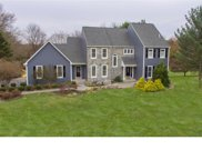 309 Barn Hill Road, West Chester image