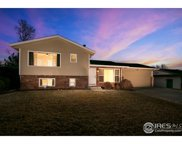 5031 W 21st St Rd, Greeley image