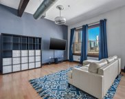 2502 Live Oak Street Unit 311, Dallas image