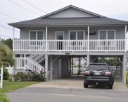 401 N 36th Ave., North Myrtle Beach image