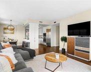 10 Byron  Place Unit #301, Larchmont image