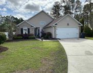 167 Coldwater Circle, Myrtle Beach image