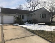 1287 Dahlia  Lane, Wantagh image