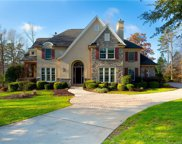 8029 Water View  Drive, Belmont image