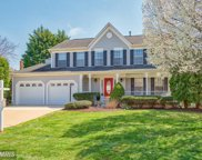 47771 FATHOM PLACE, Sterling image