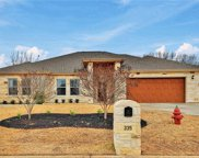 335 Firestone Dr, Meadowlakes image