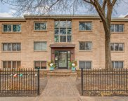 2507 Bryant Avenue S Unit #[u'002'], Minneapolis image