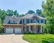 1361 Heritage Heights Lane, Wake Forest image