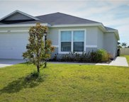 3235 52nd Circle E, Palmetto image