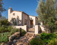 8126 Santaluz Village Green N., Rancho Bernardo/4S Ranch/Santaluz/Crosby Estates image