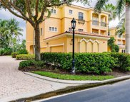 2638 Bolero Dr Unit 4-3, Naples image