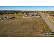 3997 Water Lily Dr, Wellington image