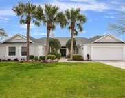 8414 Glen View Court, Orlando image