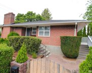 4818 SW Findlay St, Seattle image