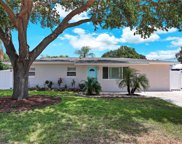4711 W Fairview Heights, Tampa image