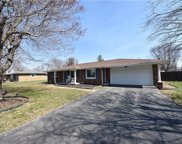 9331 Keith W Drive, Columbus image
