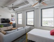 221 W Lancaster Avenue Unit 10003, Fort Worth image