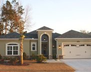 2206 Via Palma Dr, North Myrtle Beach image