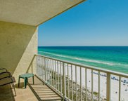 8743 THOMAS DR Unit 1322, Panama City Beach image