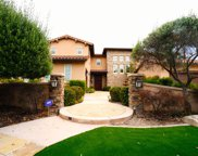 15589 Via La Ventana, Scripps Ranch image