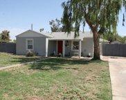 1801 W Weldon Avenue, Phoenix image