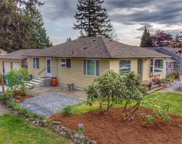 105 NW 135th Pl, Seattle image