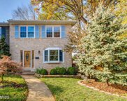 4708 EXETER STREET, Annandale image