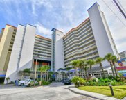 5300 N Ocean Blvd. Unit 418, Myrtle Beach image