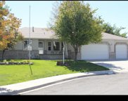 1365 W Emperor Pl S, Salt Lake City image