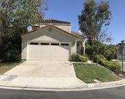 890 CONGRESSIONAL Road, Simi Valley image