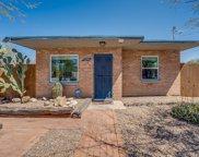 3950 N Tyndall, Tucson image