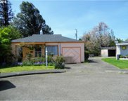 452 W 5TH  ST, Coquille image