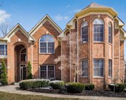6985 Stillwater Cove, Westerville image