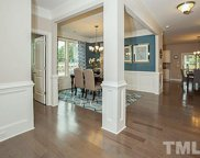 3709 Greenville Loop Road Unit #473, Wake Forest image