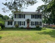 19 Perry  Avenue, Bayville image