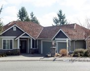4515 Country Club Dr NE, Tacoma image